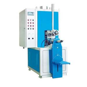 cheap lyophilized powder filling machine