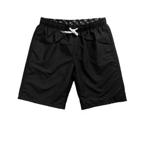 Hot Selling Polyester OEM Service Mens Shorts Sports Shorts for Men Board Shorts