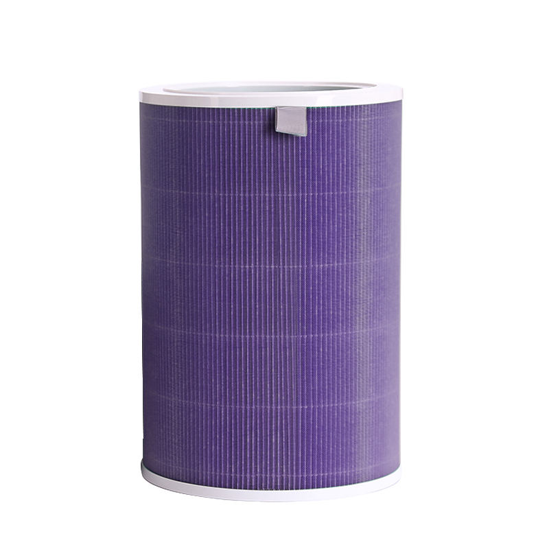 High Quality Wholesale Custom Cheap Purely Xiaomi Mi H13 Hepa Filter Fresh Purification Air 1 2 Pro Filters