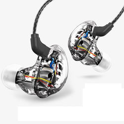 2019 Trending Amazon Detachable  Noise Canceling Headphone for Gaming and DJ