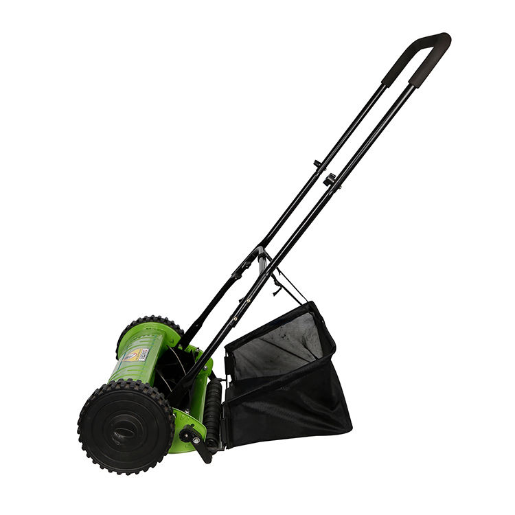 Odetools Wholesale Golf Course Equipment Lawn Mower Hand Push Lawn Mower