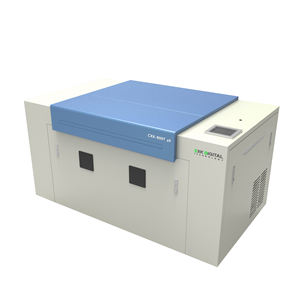 Cheap 48 Channels CTcP Machine /cron ctcp machine For Output Center