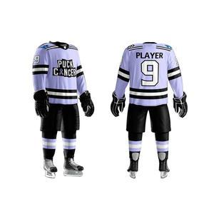 Columbus blue Jacken National Hockey League dritte Trikot