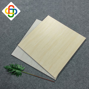 Antidérapant salon carrelage beige homogeneouse mat surface carrelage en porcelaine 60x60 carreaux prix philippines