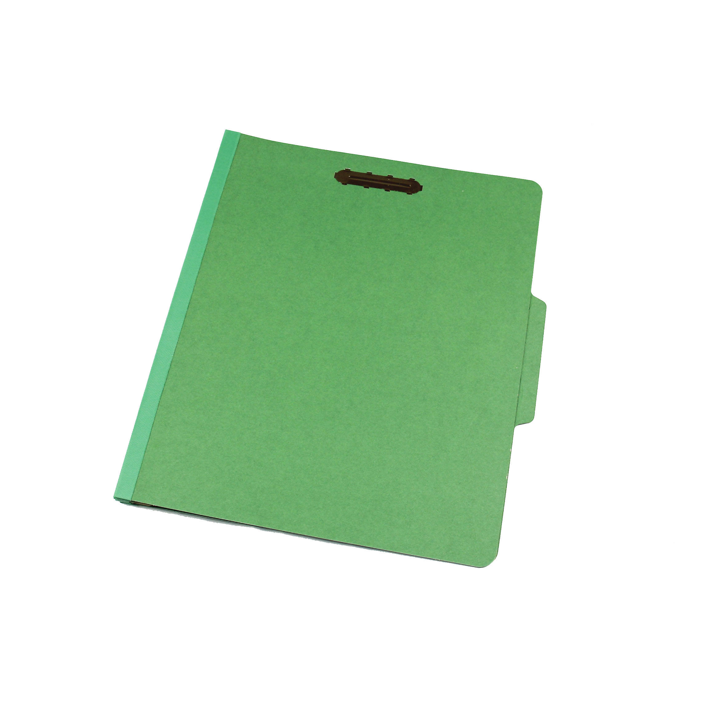 2020 top koop executive 3 layer groene spaanplaat classificatie mappen 2 partities