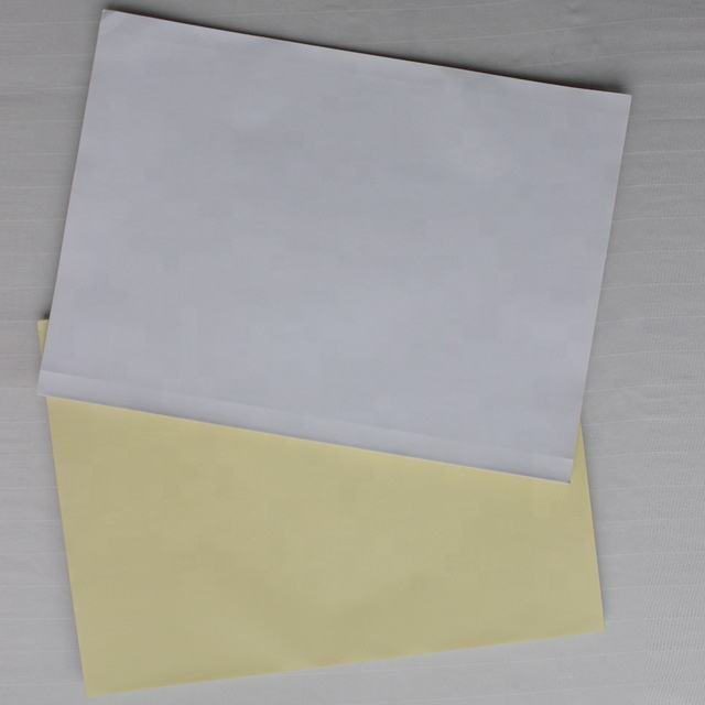 HOT SELLING CLEAN ROOM LINT FREE SPECIALTY PAPER A4