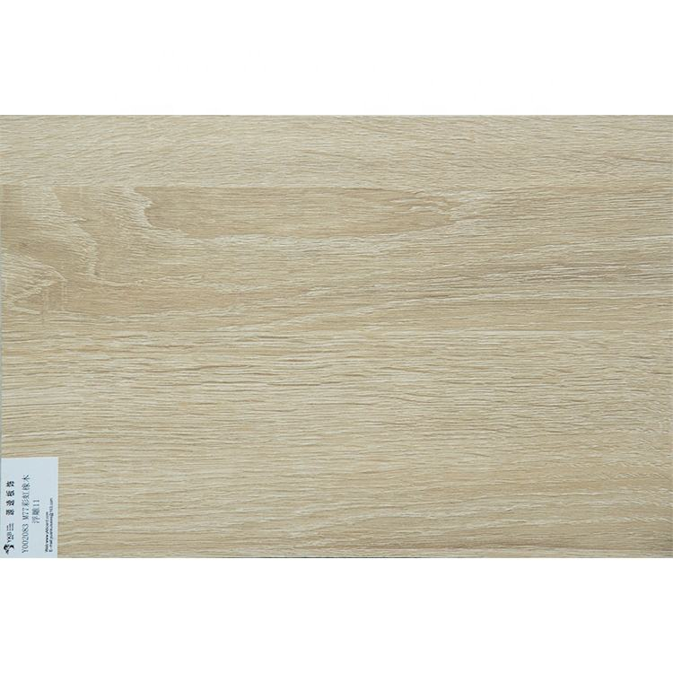 Mdf [ Lumber Price ] Plywood Prices Plywood Lumber Wholesale 4'X8' 3/4 Inch Woodgrain Mdf Plywood Price List
