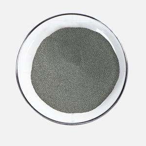 Vanadium Powder CAS 7440-62-2 Pure Metal Vanadium Powder From china HRV