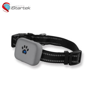 Worlds smallest portable animal asset tracking device long battery life mini dog personal pet tracker GPS