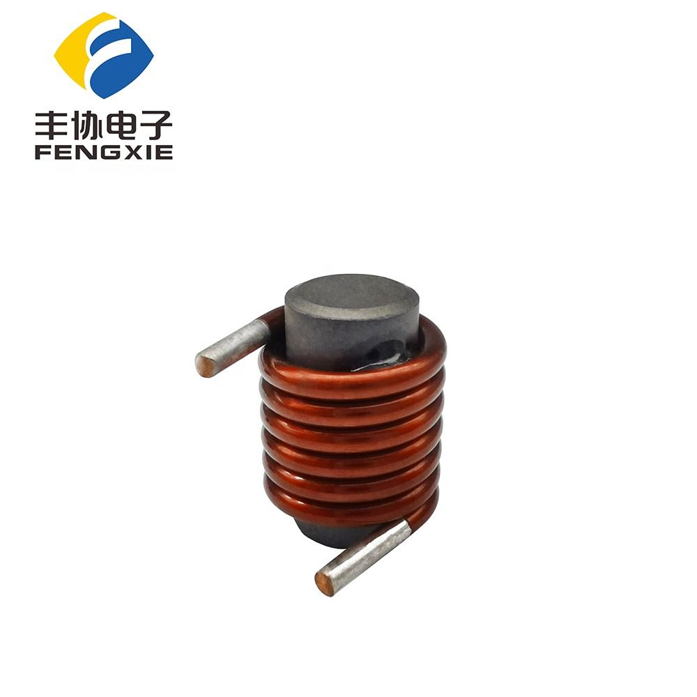 Fixed Inductors INDCTR SMD 1.0uH 30/% 50 pieces