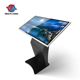 Online Support 1080p Kiosk Full Hd 1080p Pom Video Android Digital Media Player 65 Interactice Kiosk