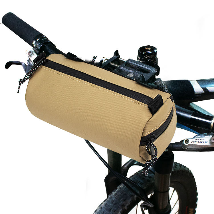 Bicycle Bag Handlebar Triangle Bag radtasche Bicycle MTB Mountain Bike Outdoor