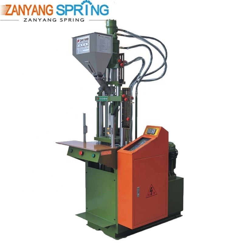 USB cable production line plan/USB cable making machine/Professional factory production line professional design