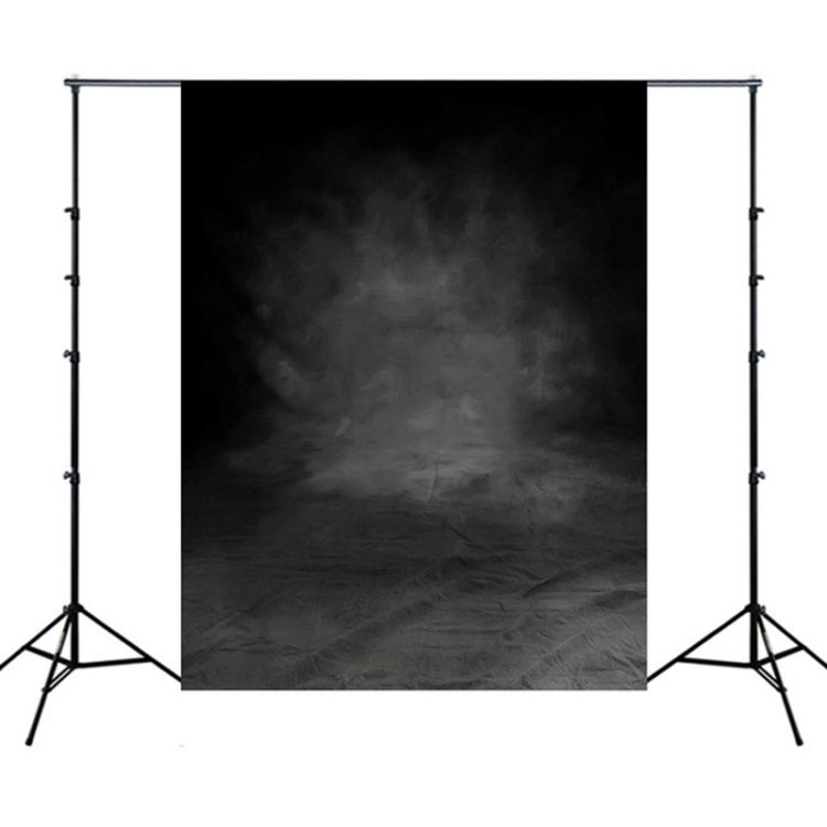 1.5M X 2.1M Picturale Kinderen Fotoshoot <span class=keywords><strong>Achtergrond</strong></span> Doek (11242)