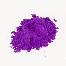 China wholesale organic color pigments pigment violet pigment for ink
