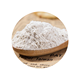 100% Natural Taro Root Extract/ Taro Powder 20:1