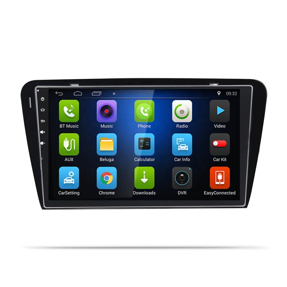 Car Thin 2.4 Inch Lcd Mp3 Player For Speaker Super Multi-Color Optional Wireless Mp4