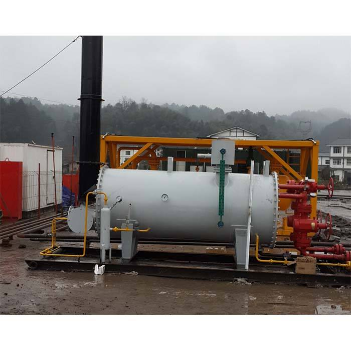 World famous 200-6504 jacket water heater/ engine water jacket heater/ water heater for oil well testing