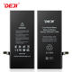 0 cycle original capacity battery for iphone 7plus 7 lithium