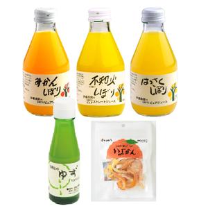 صحية ومغذية عصير اليوسفي طازجة من المزرعة Alibaba Com