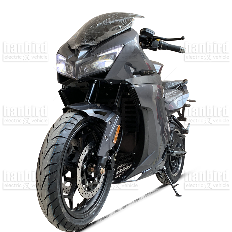 2019 cheap sale New Trend 2000w 3000w 5000w 8000w racing off road Electric Motorcycle For Adult