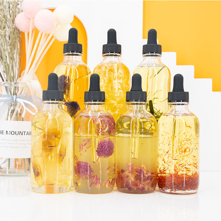 Acne Set Private Label Private Label Add Logo Korean Natural Packaging Face Acne Oily Skin Care Set