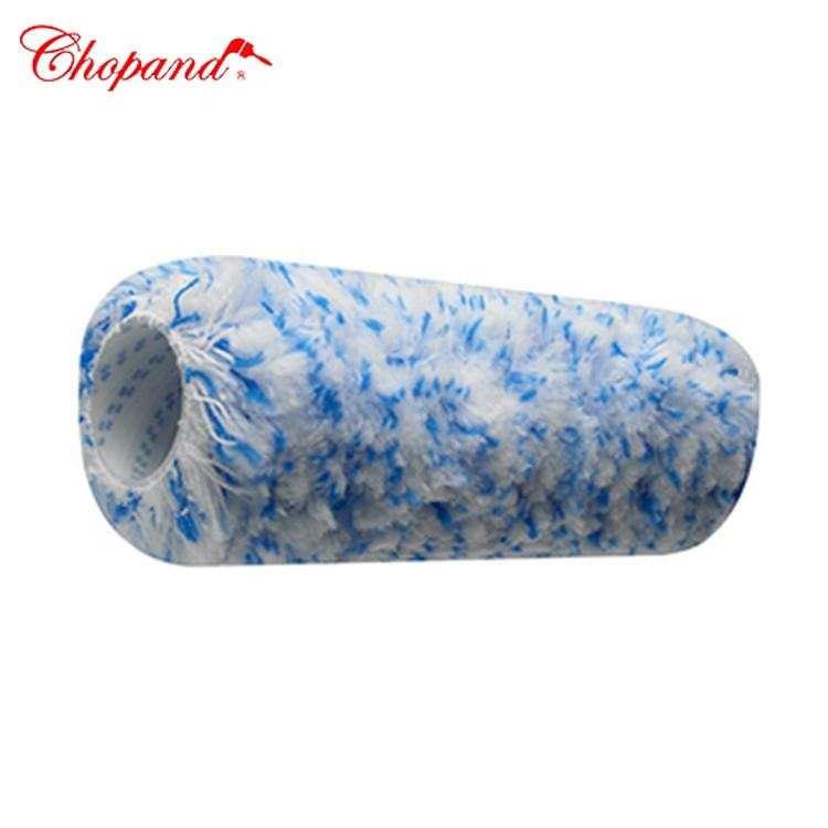 Wall Painting Tool Decorative paint roller textured roller