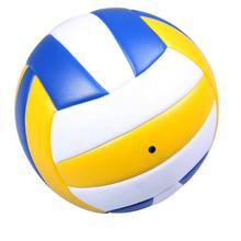 Beach Volleyball New Design High Quality Net Ball For Adult With Customize Size Logo Colored  and Print