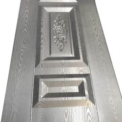 China New Design Steel Decorative Door Frame Mouldings