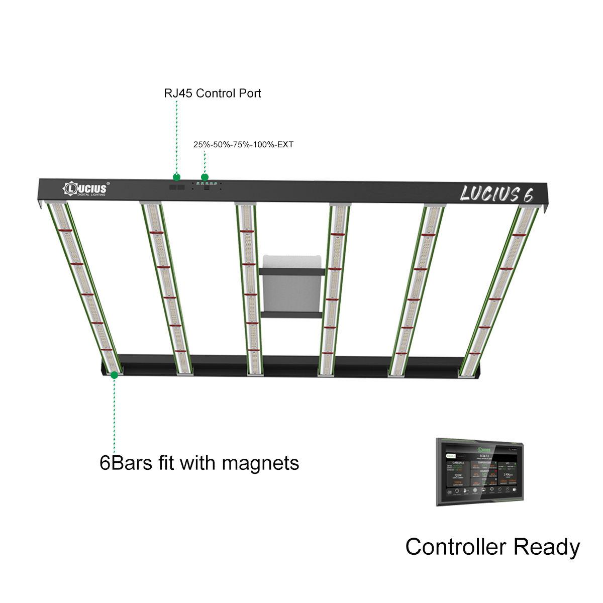 Высокое <span class=keywords><strong>качество</strong></span> 2020 LED вертикальный растущий свет LED бар гидропоники системы для роста растений теплицы одобрено <span class=keywords><strong>ETL</strong></span> CE ROHS