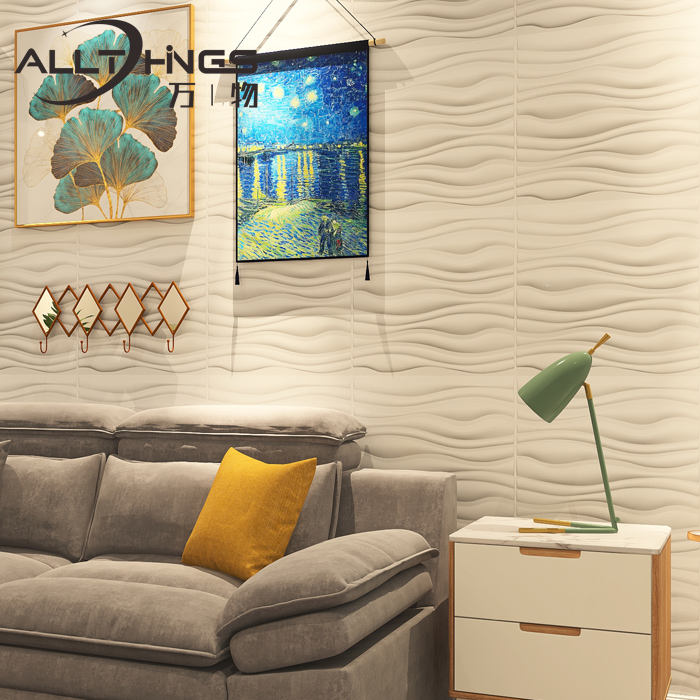 china suppliers interior 3d wallpaper for walls bedroom room 3d wallpapers designs