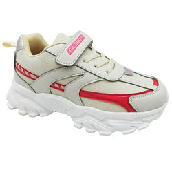 2020 NEW STYLE OF PU UPPER EVA SOLE CHILDREN CASUAL SHOES AND SPORT SHOES