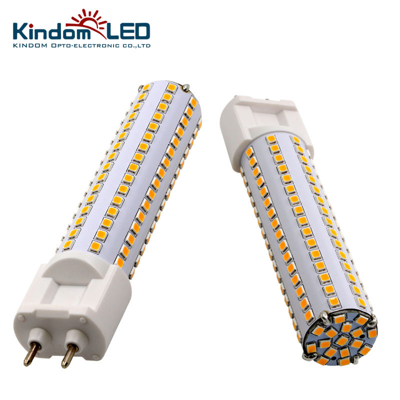 CE RoHS PF0.9 Led G8.5 15W Lampu Led 2835SMD G12 Bohlam G12 <span class=keywords><strong>Ampul</strong></span> Led