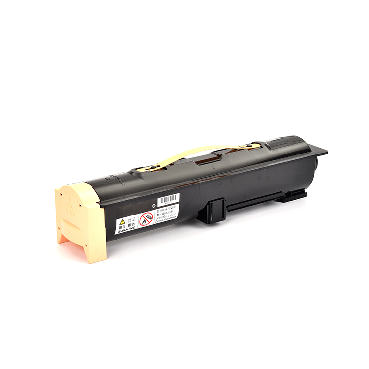 Promotional copier machine spare toner cartridge for xerox compatible toners