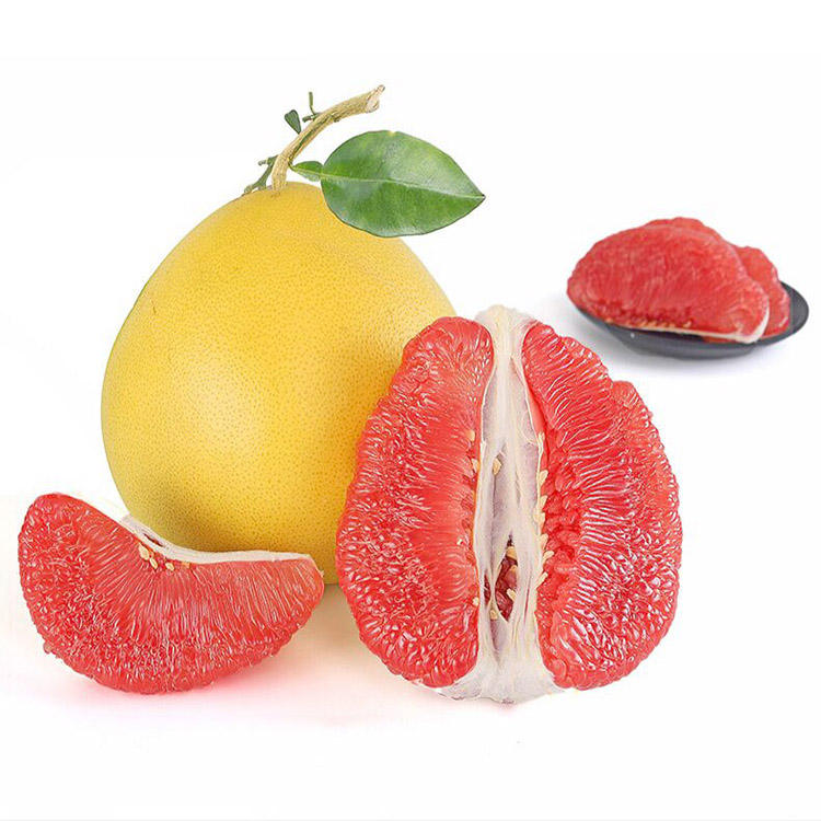 Beliebte Frische Grapefruits rot herz süße honig pomelo Aus <span class=keywords><strong>China</strong></span>