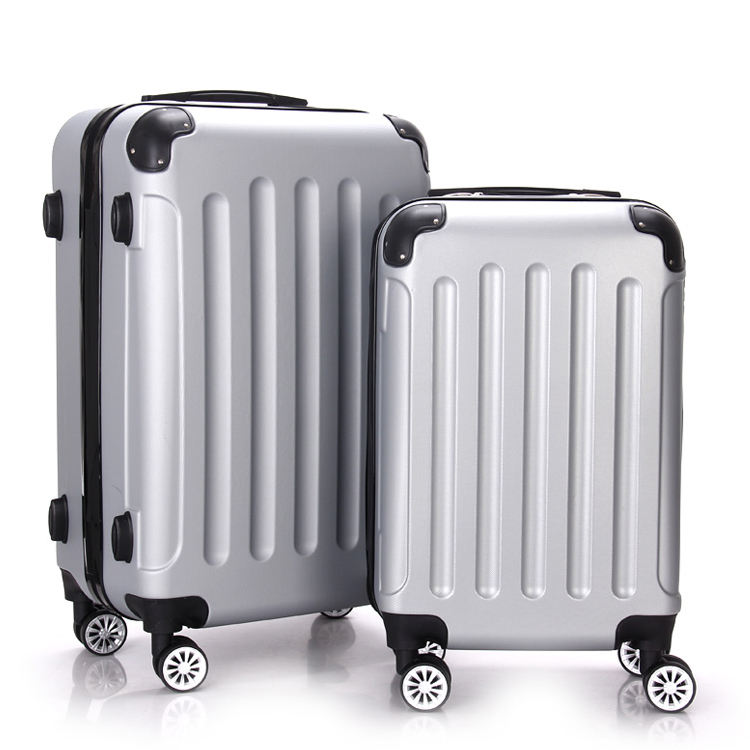 Style moderne <span class=keywords><strong>bagages</strong></span> valise voyage <span class=keywords><strong>bagages</strong></span> avec super qualité <span class=keywords><strong>bagages</strong></span> d'affaires