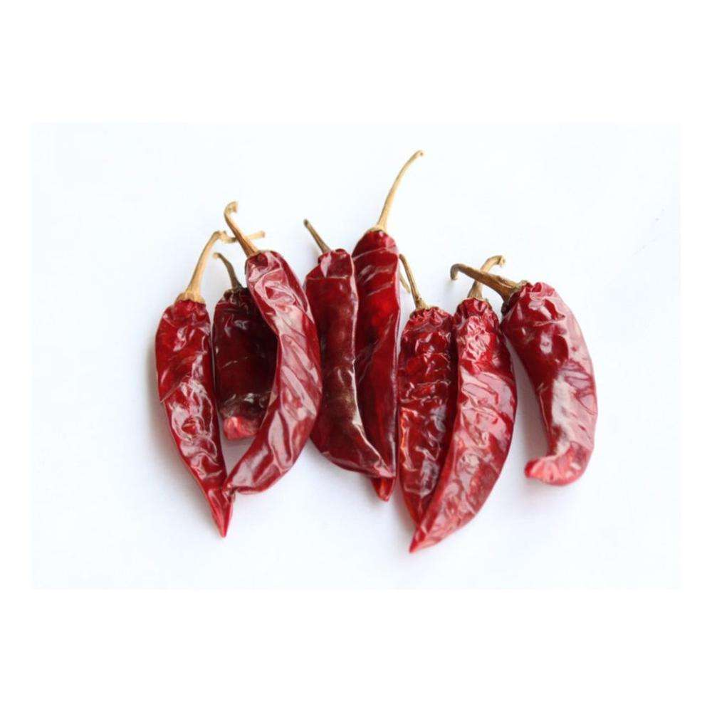 Gedroogde Rode Chili <span class=keywords><strong>Peper</strong></span>