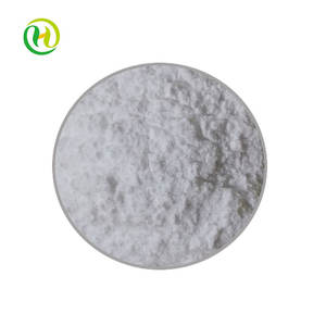 Factory supply Feed grade 18% Dicalcium phosphate CAS 7757-93-9 free sample