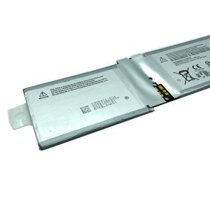 HWW New 7.5V 18Wh 2387mAh DAK822470K Battery Compatible with Microsoft Surface Book 1 CR7 CR7-00005 CR7-00007 Series