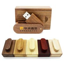1gb 2gb 4gb 8gb 16gb 32gb 64gb 128gb wood usb memory sticks wooden usb flash drive,wooden pendrive 2.0 3.0