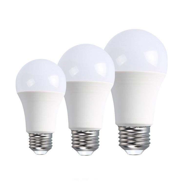 Hot sale high power energy saving b22 e27 5w 7w 9w 12w 15w 18w led bulb light