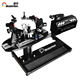 China Factory tennis badminton rackets gutting Machine