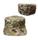 Fire Resistant Baseball Cap Men Tactical Cap Camouflage Snapback Hat For Men