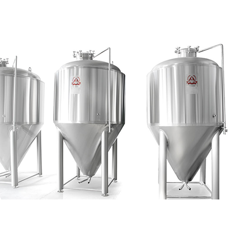 50L 100L 150L 200L 500L Home Beer Fermenter Fermentation Tanks Beer Fermenting Equipment