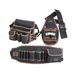 Factory Price Tools & Hardware Tool Belt For Repairman