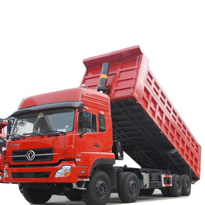 Very cheap used car for sale used Howo Mini mine dump truck