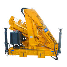 Factory direct sales 0.8ton to 30ton  Crane with Wireless remote control operation