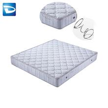 High Quality Cheap Price 12-Inch Cooling Rebound Foam Mattress