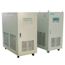 voltage stabilizer 15 Kva 3 phase in and out