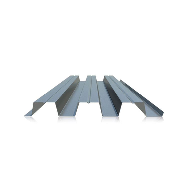 Building Materials Galvanized Corrugated Metal Steel Floor Decking Sheet Prices